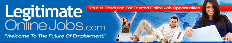 project management jobs, project management telecommute jobs, project management JobsOnline